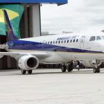 Negociação para criação de empresa entre Boeing e Embraer caminha bem, diz Jungmann