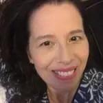 Sandra Maia estreia a coluna m a r k e t –p l a c e no DIÁRIO DO TURISMO