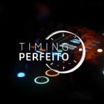 """Gol lança campanha """"Timing Perfeito"""" para conectar pessoas aos destinos"""
