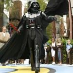Walt Disney World revela detalhes sobre áreas temáticas de Star Wars