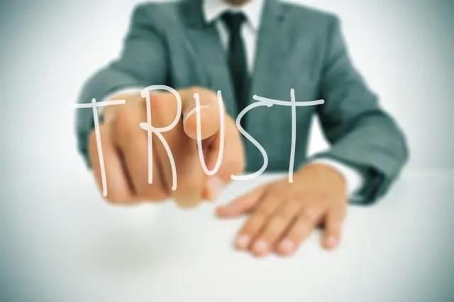 Índice de Confiança de Serviços avança 1 ponto em julho