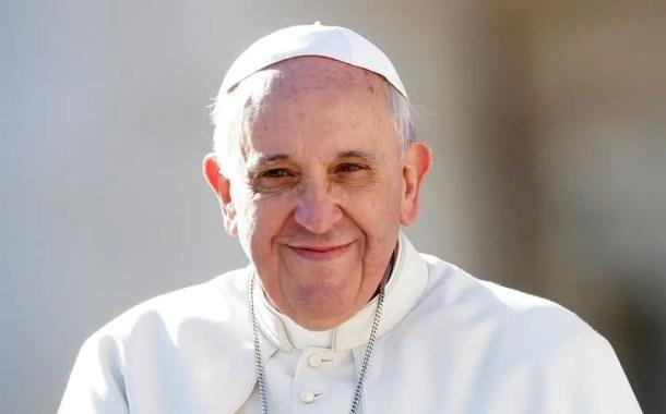LATAM trará Papa Francisco em sua primeira viagem ao Chile e ao Peru