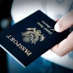 Suspensão de emissão de passaportes não isenta multa por cancelamento ou alteração de viagem
