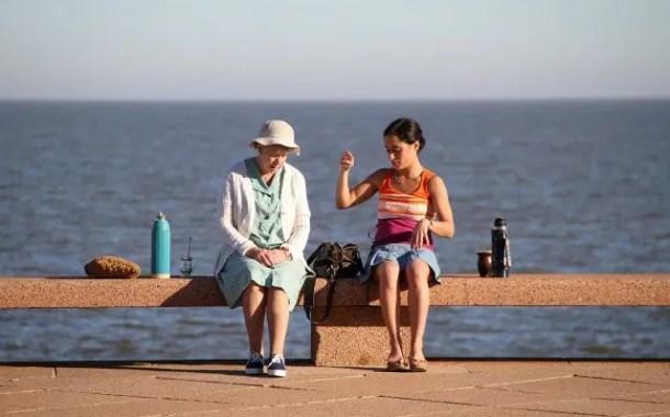 Mostra de Cinema Uruguai na capital paulista acontece em agosto