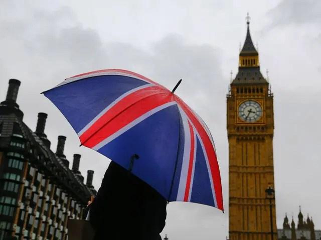Edital oferece bolsas no Reino Unido para estudantes de turismo e hospitalidade