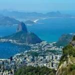 Mercado de luxo é tema de workshop no Rio de Janeiro