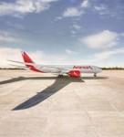 Avianca Brasil tem licença suspensa pela Anac para operar serviços de transporte aéreo
