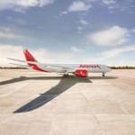 Avianca Brasil e TAP Portugal selam acordo para compartilhar voos