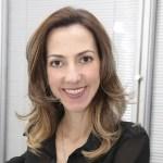 Gabriela Alves é a nova diretora de Vendas e Marketing do InterContinental São Paulo