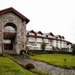 Termas Puyehue: cavalgada entre vales e colinas da Patagônia