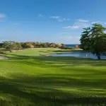 República Dominicana: destino para golfistas de todo o mundo