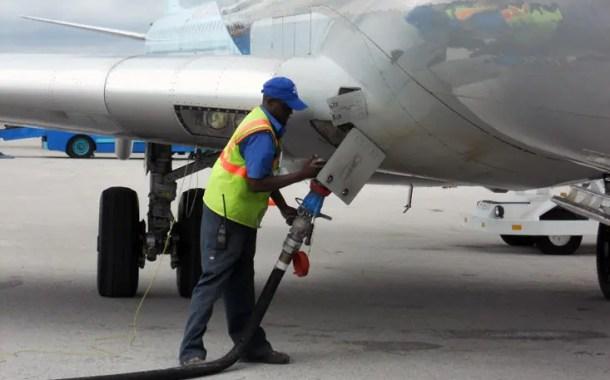Aviação comercial: São Paulo fatura ICMS... e o Brasil paga!