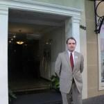 Hotel Planalto, de Ponta Grossa: história e vanguarda em um mesmo negócio