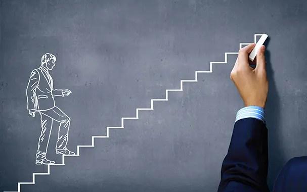 O que pensa Sandra Maia sobre rendimento e motivação