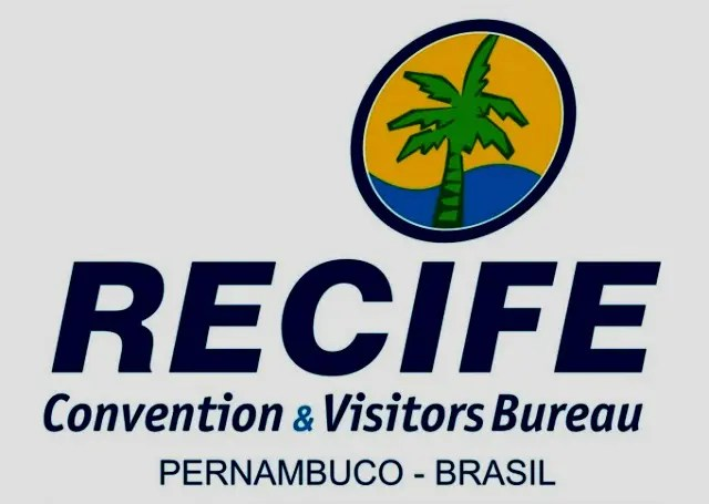 Recife Convention reduz valor da cobrança da room tax opcional