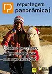 Reportagem Panorâmica - Ed. nº 15