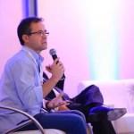 Resorts aumentam rendimento no primeiro semestre
