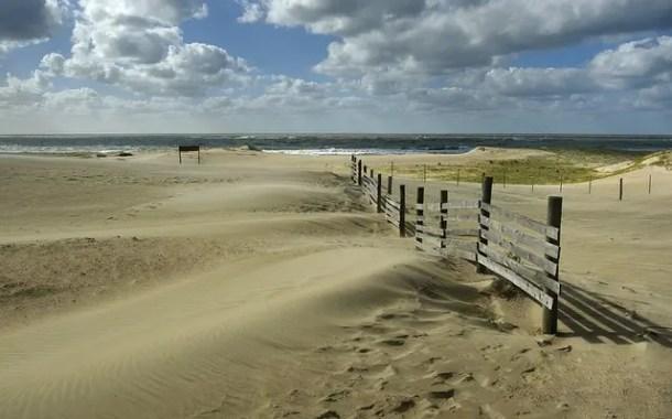 Uruguai prorroga prazo de benefícios à estrangeiros até abril de 2018 (RETRO 2017)