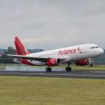 Demanda de passageiros por voos internacionais cresceu 16,78% em agosto