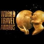Grupo TBO Holidays disputa prêmio no World Travel Awards