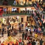 Impulsionado por consumo, Brasil cresce mais que o esperado no 2º tri; investimentos ainda recuam