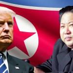 Coreia do Norte ameaça redobrar esforços após novas sanções da ONU