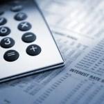 Projeção para Selic em 2018 cai a 7% com cenário de inflação ainda mais baixa, mostra Focus