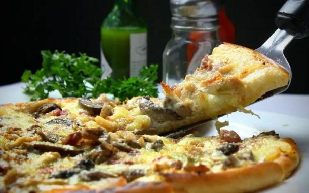Evento em São Paulo traz gastronomia italiana e sua influência na cidade