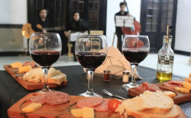 Brasileiros são os que mais viajam à Buenos Aires, segundo Booking.com