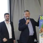 Workshop Schultz chega a São Paulo e  continua maratona de capacitação de agentes de viagens