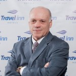 Rede Travel Inn inaugura dia 10 hotel categoria supereconômica no Brás (SP)