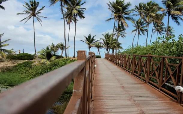 Costa do Sauípe participa da FIT e promove o destino na Argentina
