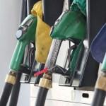 Petrobras reduz preços de diesel e gasolina nas refinarias nesta quinta-feira