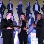 Desafio Senac: Alunos no Comando recebem a chave do Grande Hotel Campos do Jordão