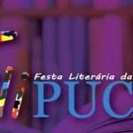 """São Paulo recebe sua 1ª FliPUC – Festa Literária Internacional da PUC-SP"""""""