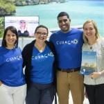 Curaçao é beneficiado pelo Hiper Feirão Flytour