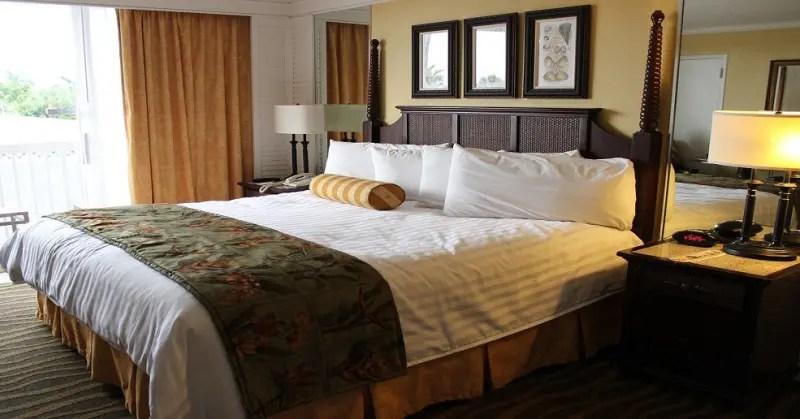 RoomIt by CWTÒ e Expedia Affiliate Network firmam acordo: oferta de hotéis a viajantes corporativos