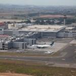 Aeroporto de Viracopos terá mais uma rota internacional em 2018