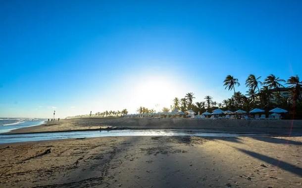 Costa do Sauípe divulga novo vídeo institucional