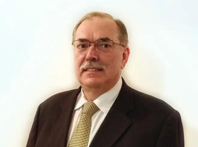 Antonio Luiz Cubas é o novo gerente geral da Sobratur
