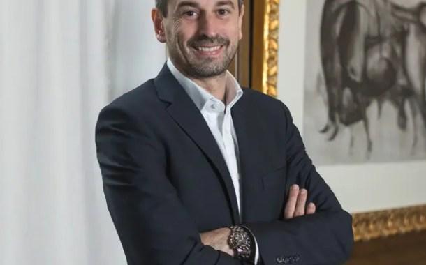 Travel Ace contrata novo CEO Regional