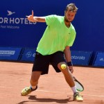 AccorHotels é patrocinador da ATP Challenger Tour 2017