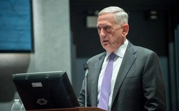 EUA combaterão Estado Islâmico na Síria