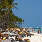 Bancorbrás oferece pacotes All Inclusive no Caribe