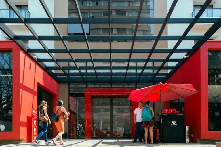 FOHB aposta em leve recuperação do mercado hoteleiro em 2017 e um pouco maior em 2018 e 2019