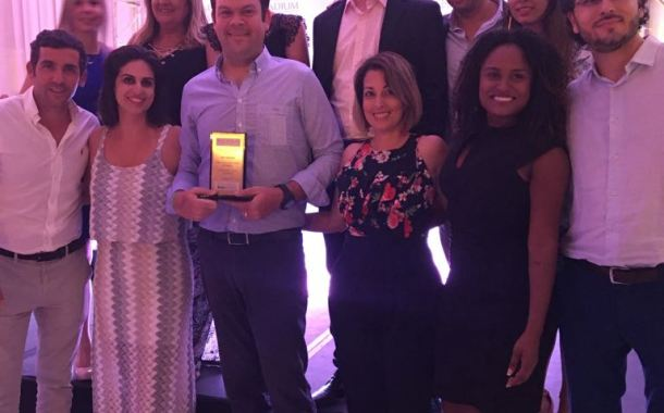 Palladium Hotel Group premia operadoras do Brasil e da Argentina no seu Palladium Best Partners