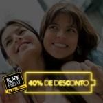 Vert Hotéis dará 40% de desconto em sua Black Friday