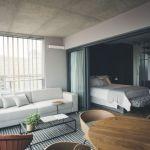 Skyline inaugura apartamentos do Forma Itaim em São Paulo