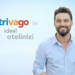 trivago Awards aponta os melhores hotéis do Brasil