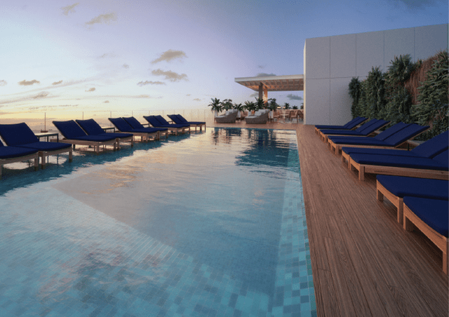 AccorHotels vai administrar 17 hotéis da Brazil Hospitality Group (BHG)